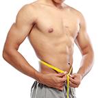 Health Concern:  Men's Health