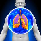 Health Concern:  Respiratory Care