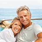 Health Concern:  Senior Health