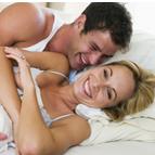 Health Concern:  Sexual Wellness