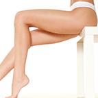 Health Concern:  Skin Support