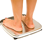 Health Concern:  Weight Management