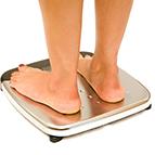 Health Concern:  Weight Management