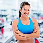 Health Concern:  Women's Health