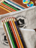8 Pencil Mixed Gift Set