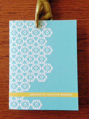10 Cloud Forest Personalized Notes