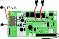 AirWire - Drop-In board for USA Trains F3A or F3B