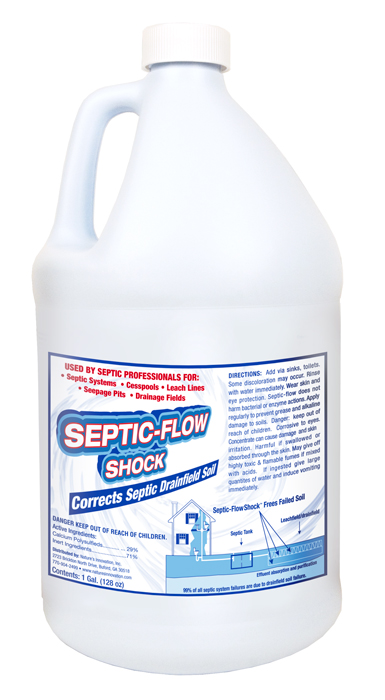 septic-flow-shockgal.jpg