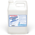 Septic-Flow Shock for Septic Tank Deadpan Locked-Up Soil In Drainfield- Liquid 1 Gallon
