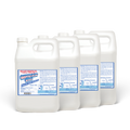 Septic-Flow Shock™ Liquid for Deadpan Locked-Up Soil In Drain Field (4 Gallon Pack)