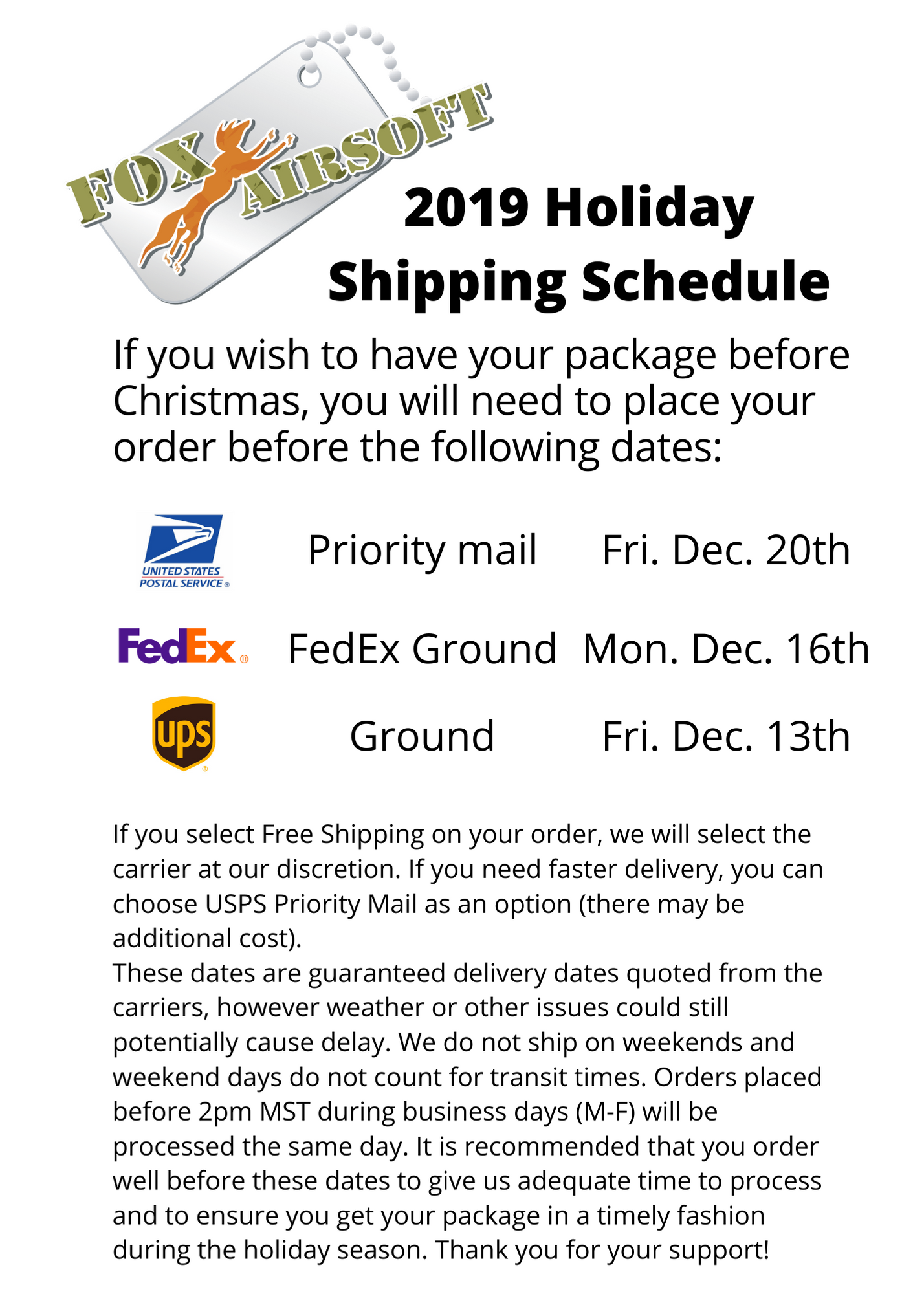 2019-holiday-shipping-schedule.png