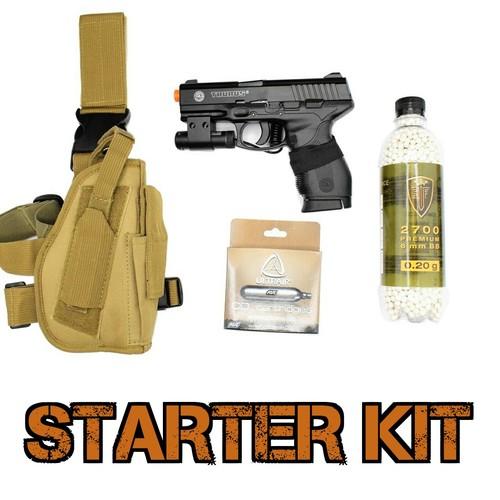 50-starter-kit.jpg