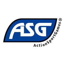 action-sport-games-logo.png