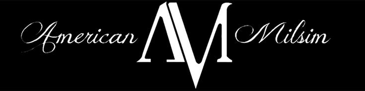 american-milsim-logo.jpg