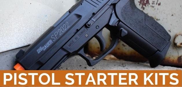 banner-pistol-starter-kits-1.jpg