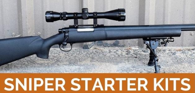 banner-sniper-starter-kits-1.jpg
