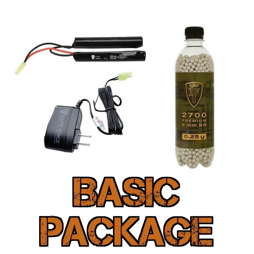 basic-package-54215.1516831848.1280.1280.jpg
