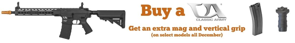 buy-a.jpg
