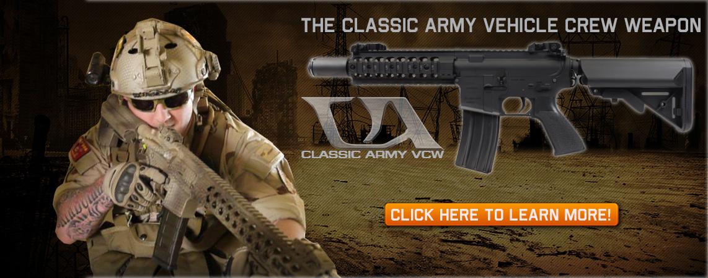 ca-vcw-banner.jpg