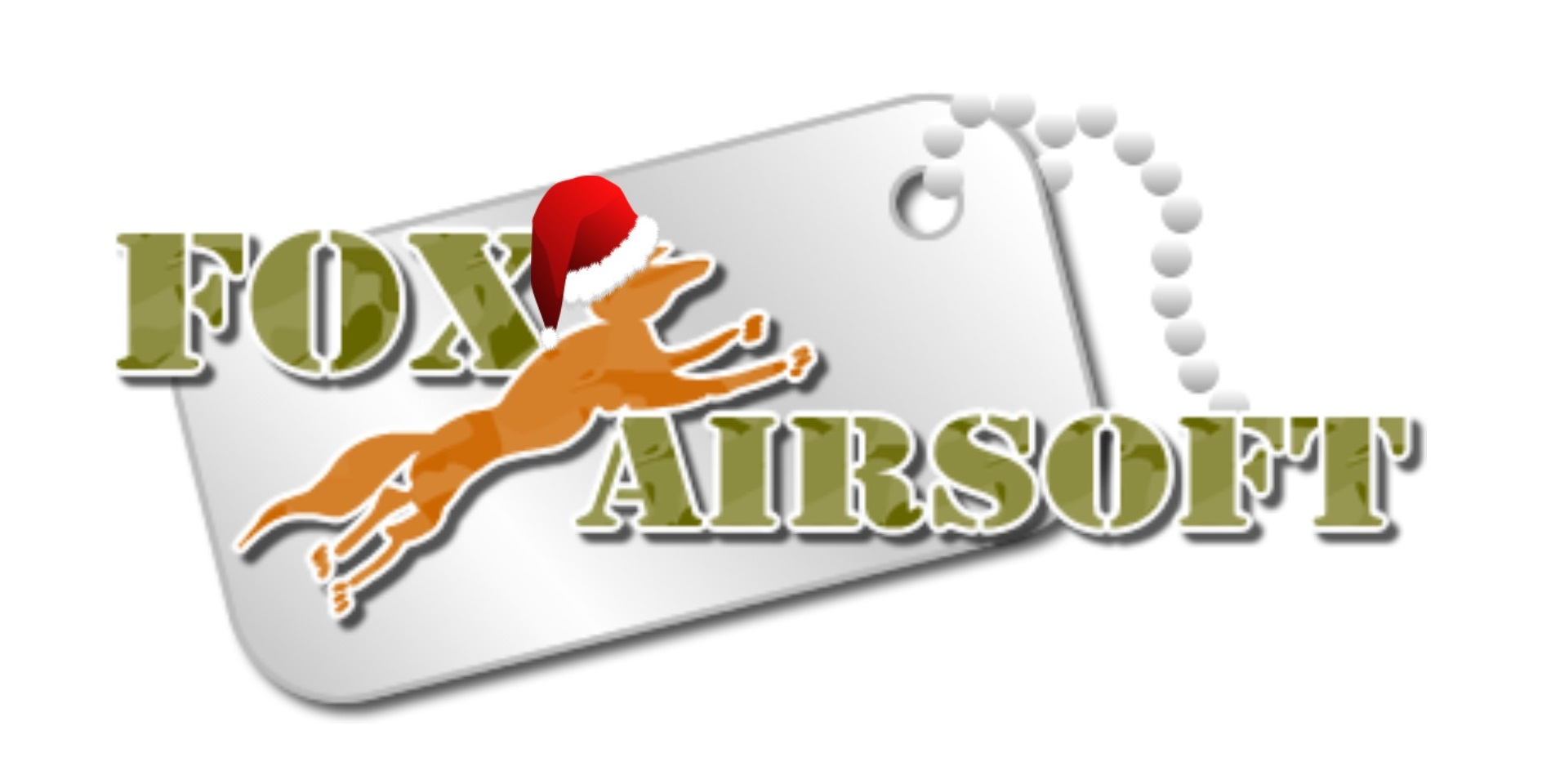 christmas-fox-airsoft.jpg