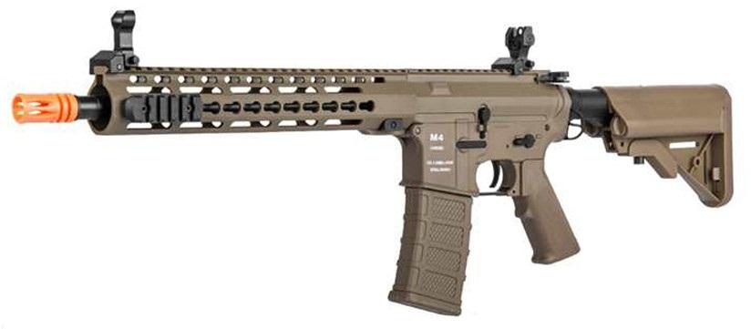 classic-army-km12-m4-airsoft-aeg-rifle-with-modular-keymod-rail-system-in-dark-earth-3.jpg