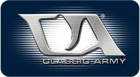 classic-army-logo.jpg