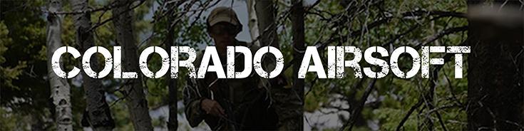 colorado-airsoft-game-resource.jpg