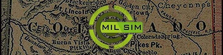 colorado-milsim-logo.jpg