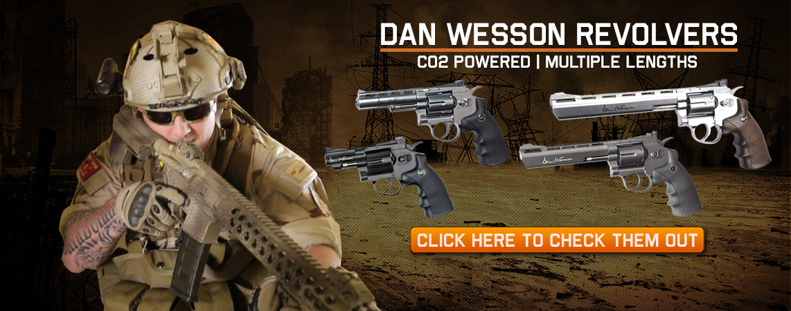 danwessonrevolvers.png