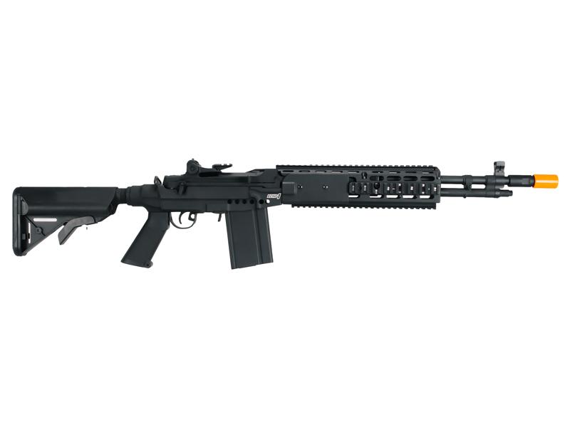 echo1-combat-master-m14-3-79520.1476134112.1280.1280.jpg