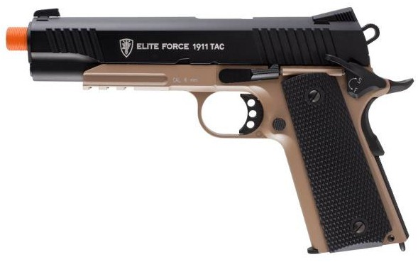 elite-force-1911-tactical-thumb.jpg