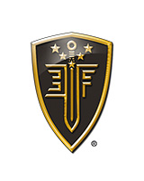 elite-force-logo.jpg