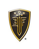 elite-force-logo.jpg