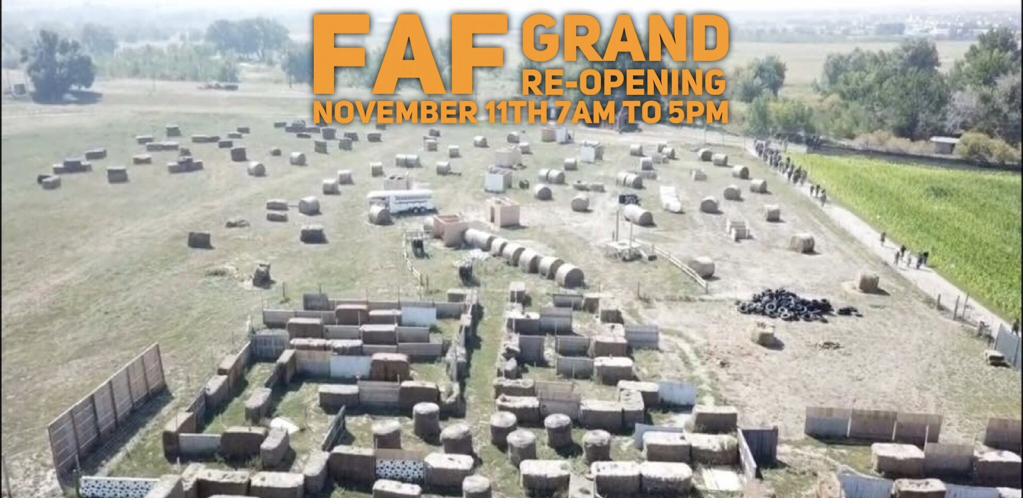 faf-grand-re-opening-1-.jpg