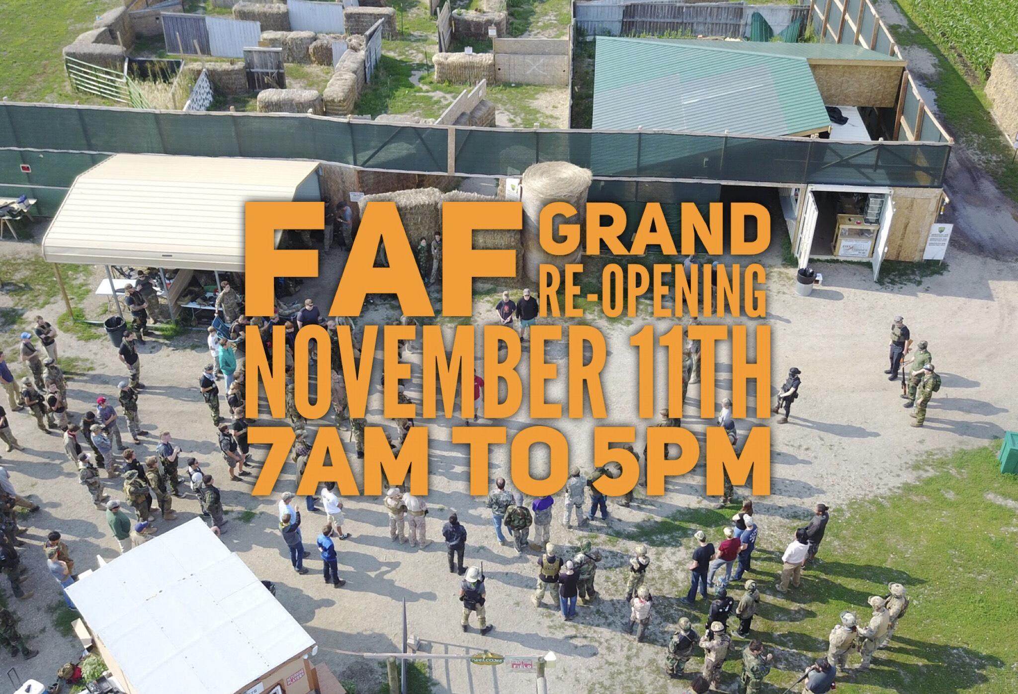 faf-grand-re-opening-8-.jpg