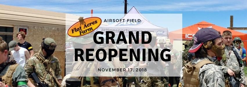 faf-grand-reopening-banner.jpg