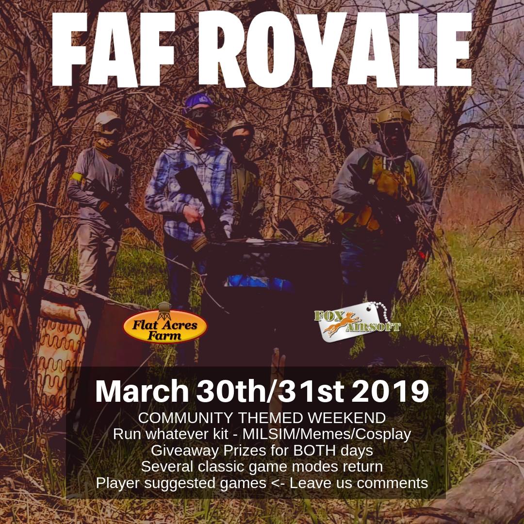 faf-royale-announcement-2.jpg