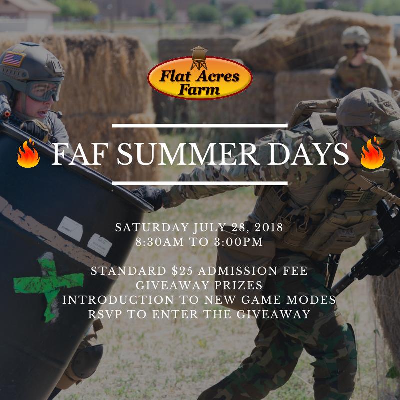 faf-summer-days-ig.png