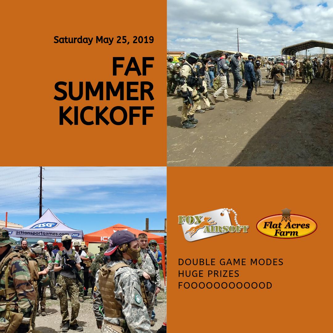 faf-summer-kickoff.png