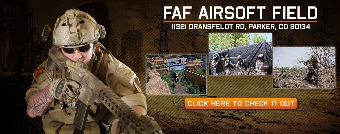 fafairsoftfield.png