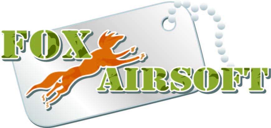 fox-airsoft-vector-logo-72-dpi.jpg