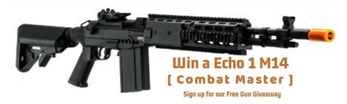 free-gun-giveaway-web-banner.jpg
