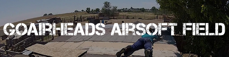 go-airheads-airsoft-field-erie-colorado.jpg
