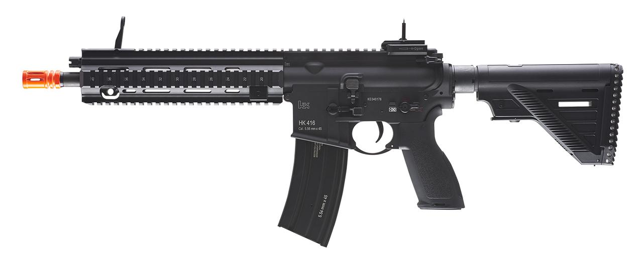 hk-416-a5-6mm-left-profile-collapsed-2262063-75756.1536708914.1280.1280-copy.jpg