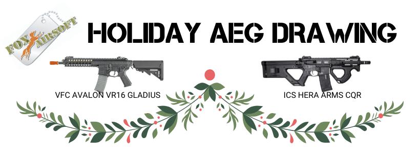 holiday-aeg-drawing-1-.png