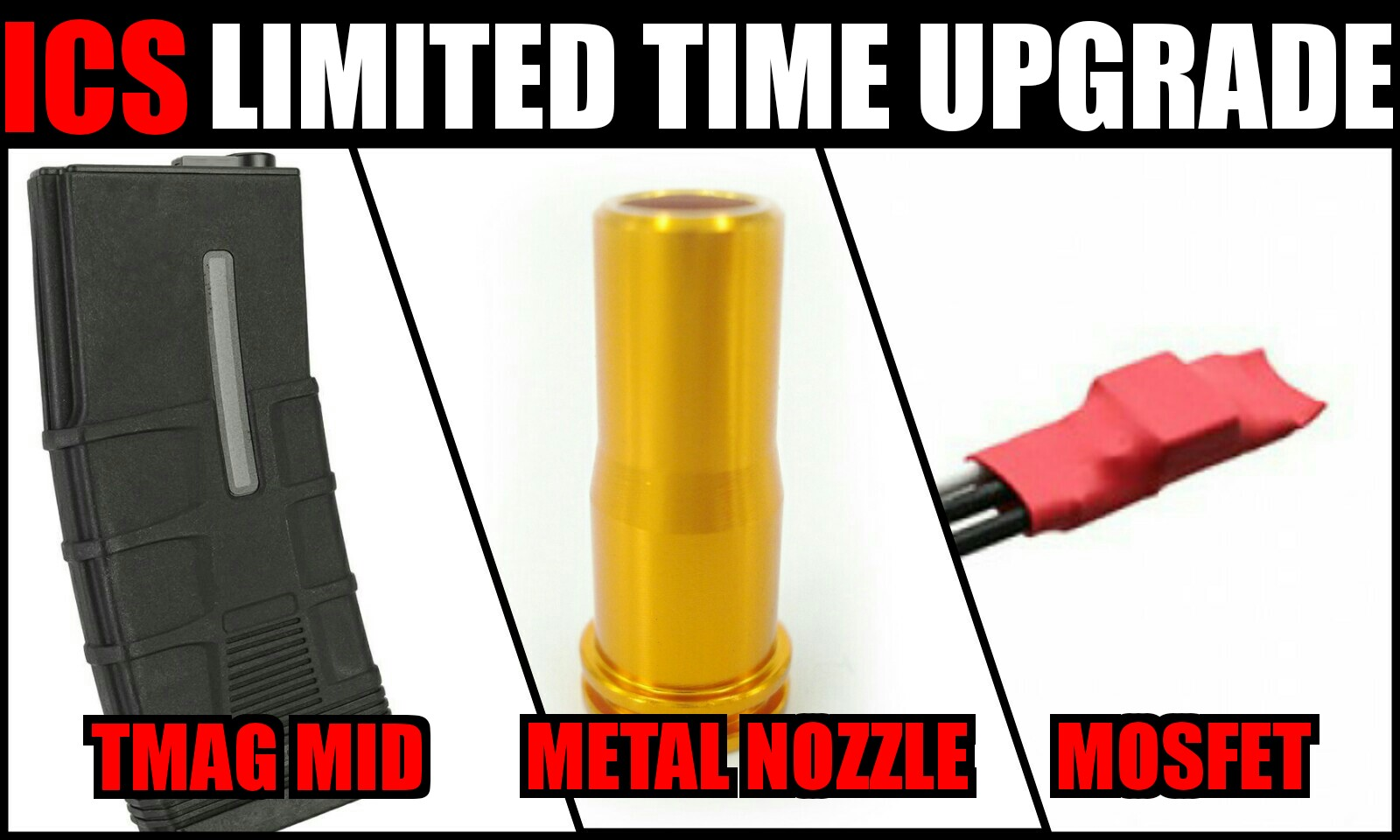 ics-limited-time-upgrade.jpg