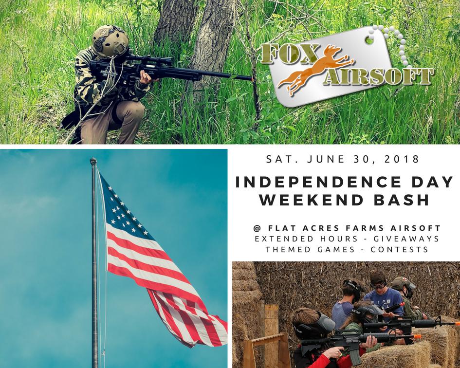 independenceday-weekend.jpg