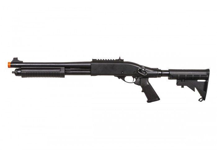 jag-arms-scattergun-ts.jpg