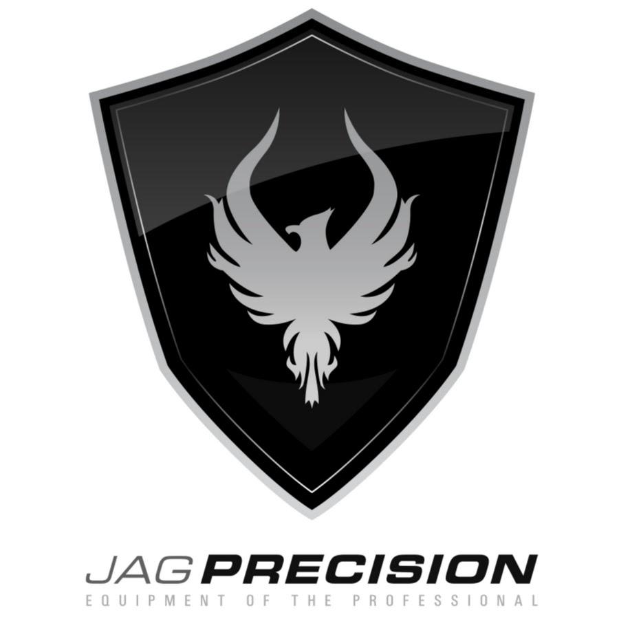 jag-logo.jpg