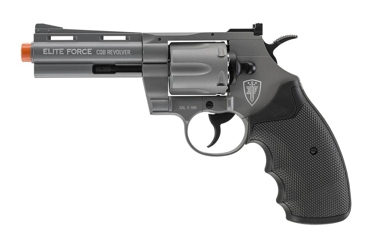 kickoff-2019-prize-ef-cqb-revolver.jpg